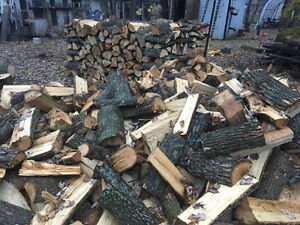Firewood London Ontario image 2