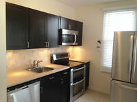 2 Bedrooms + Den - Apartment for Rent – Available Immediately