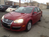 ▀▄▀▄▀▄▀► 2006 VW JETTA 2.5L★★★SFTY AND ETEST--$4995 ◄▀▄▀▄▀▄▀