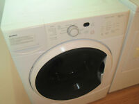 laveuse frontrale Kenmore