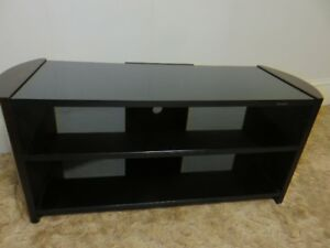 TV / stereo stand for sale.