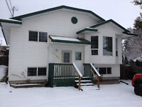 Armstrong - 3 bed, 2.5 bath
