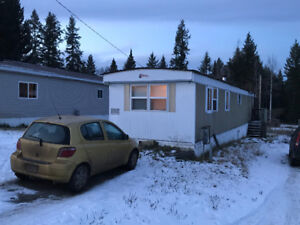 Nice - Cozy 2 bedroom Unit - stackable washer and dryer included