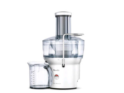 Breville Juicer - Great condition $45