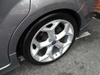 Ford Mondeo TITANIUM X SPORT TDCI