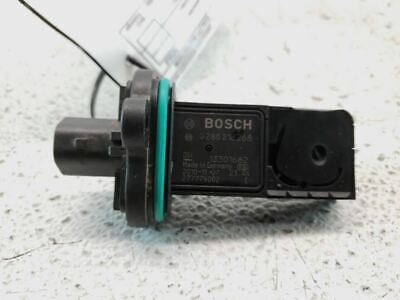 Air Flow Meter Fits 11-15 VOLT OEM