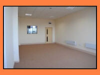 ( SK5 - Stockport ) Serviced Offices to Let - £ 295