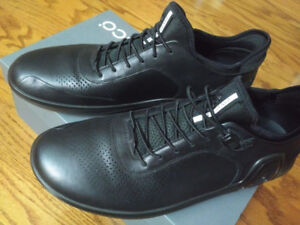 Moving sale- Ecco/Diesel Sneakers--Sizes 10.5/11/12-Like New!