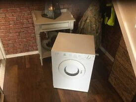 DRYER SMALL. £45