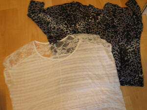 Name Brand S Tops for Sale
