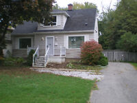 HOUSE FOR RENT IN ANCSTER