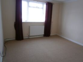 Large Double Room to Rent close to Medway Hospital