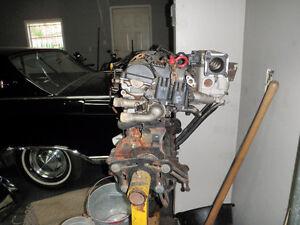2002 hyundai 2.0 ltr engine