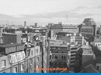 Central London * Office Rental * VICTORIA STREET-SW1E