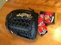 "Rawlings Pro Mark Buehrle Baseball Glove 12.25"" - Brand New"