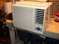 AIR CONDITIONNER CARRIER