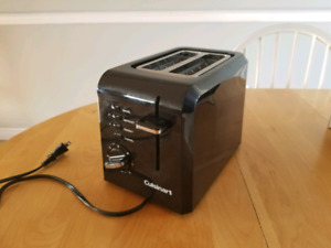 Cuisinart Toaster for sale