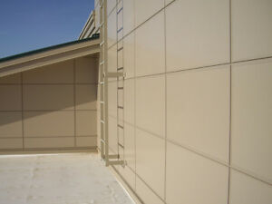 Professional Residential & Commercial STUCCO, STUCCO, STUCCO. Kitchener / Waterloo Kitchener Area image 3