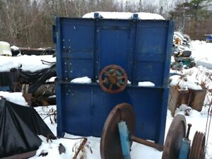Complete Shingle Mill For Sale