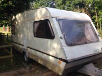 Monza 1990 5 berth in very good condition