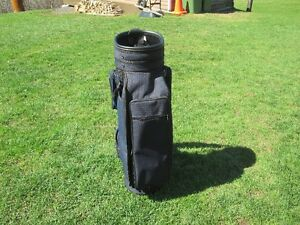 ROYAL BANK GOLF BAG