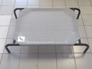 NEW COOLAROO ELEVATED PET BED - SMALL CATS & DOGS London Ontario image 2