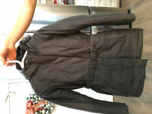 WOMENS NORTHFACE WINTER JACKET FOR SALE