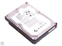 Looking for a 1TB hard drive that will work with PS4