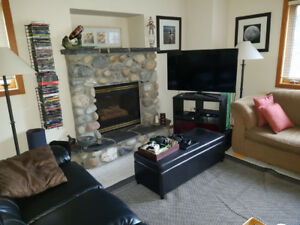 Room for Rent in Banff