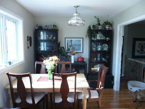 For Rent - 3 bedroom top half of house. Snow-clearing included St. John's Newfoundland image 3