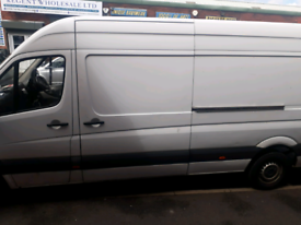 24 hrs cheap man and van Removals Manchester bury london Europe