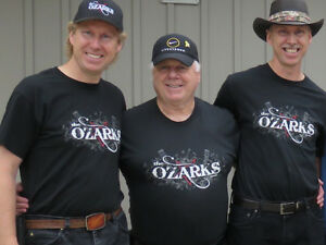 The Ozarks Country Band London Ontario image 9