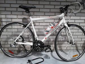 Vélos de ville LOUIS GARNEAU