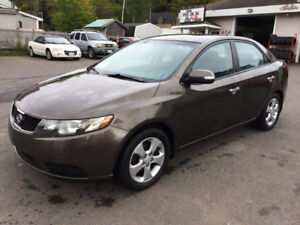 2010 KIA FORTE, 832-9000/639-5000, CHECK OUR OTHER ADS!!!