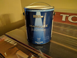 Local Deals On Paint Amp Painting Supplies In Hamilton