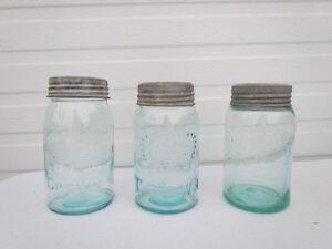 Antique Mason Jars Cornwall Ontario image 6