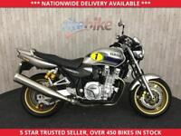 YAMAHA XJR1300 XJR 1300 SP XJR1300 ONE OWNER GENUINE LOW MILES 2010 60