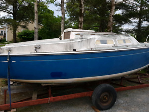 Looking for older speed boats and outboards