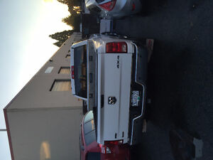 2013 Ram 1500 SLT Quad Cab Extended Warranty North Shore Greater Vancouver Area image 8