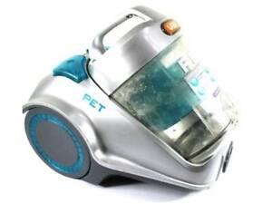 Vax Vacuum Cleaner 016700127004