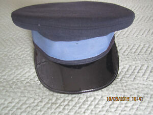 Halloween is coming Authentic Police Hat for Halloween
