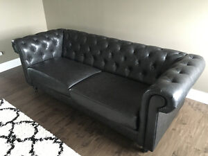 Sofa / couch from Urban Barn