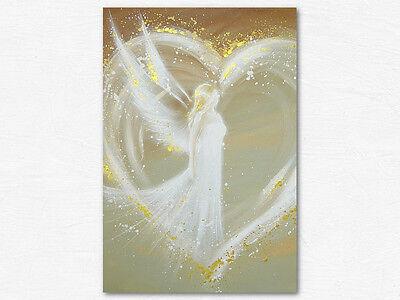 ANGEL ART Photo ♡