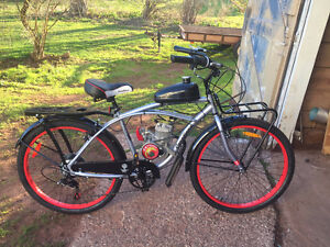 motor bicycle SOLD SOLD SOLD