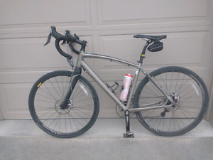 Specialized Secteor 56""