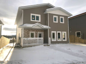 $529,900 ~ #149 Sybil Circle w REALTOR® Tamara Cromarty