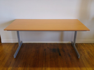Ikea Office Tables - 4 available