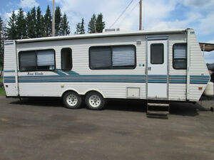 Amazing New Keystone RV RV Camper Travel Trailers For Sale In Thunder Bay ON