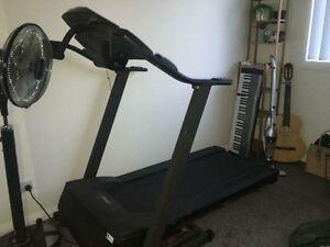 Avanti Treadmill Hebersham Blacktown Area Preview