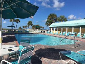 Treasure Island  Florida